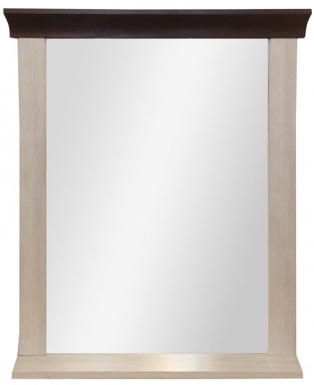 Καθρέπτης Lavenda 69x87 TO-69MIRROR